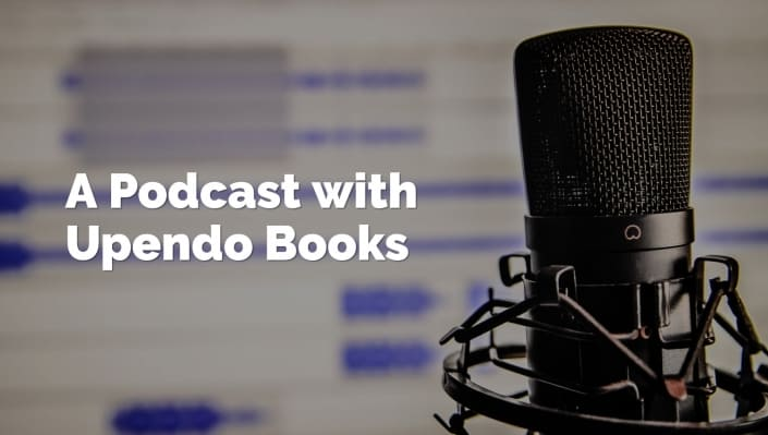 podcast-upendo-books